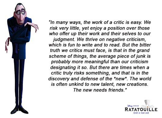 2015-02-24 anton-ego.-ratatouille-critics-quote