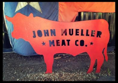 John Mueller - pic1